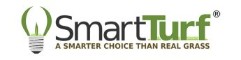 Smart Turf - A smarter choice than real grass